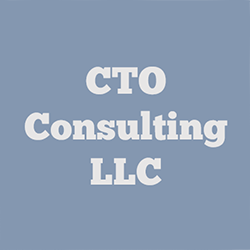 CTO Consulting